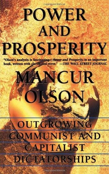 Oslon book