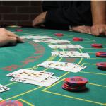 Gambling – A Boon or A Curse?