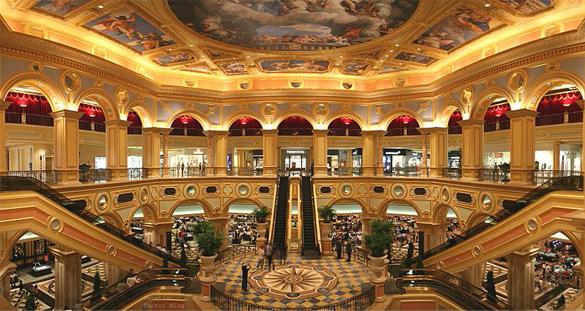 Casino-Industry-Predictions-2013
