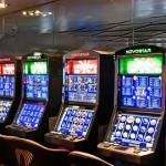 Popular Slot Machine Myths