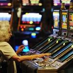 No Casino is an Economic Island