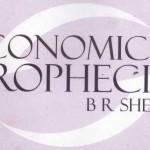 Prof. B.R. Shenoy: India's Free Market Visionary