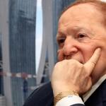 Sheldon Adelson – The Man, The Entrepreneur