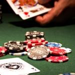 The Evolution of Modern Gambling
