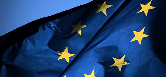 Does-the-European-Union
