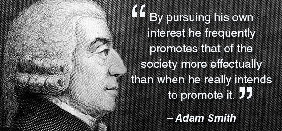 Following-the-Footprints-of-Adam-Smith