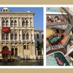 Casino di Venezia – The Mother of Modern Day Casinos