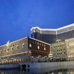 Will Macau Steal Las Vegas' Crown in 2016?