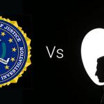 Apple vs the FBI – A Case of Privacy vs Security