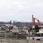 Construction Underway on 3 New Casinos in New York State