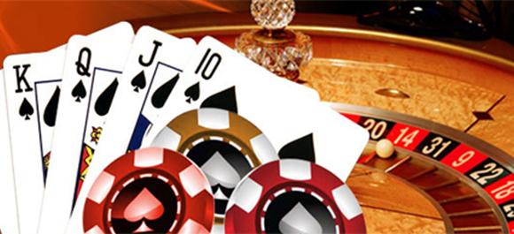 casinos of interest to new millennials