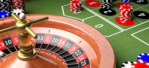 28 nov are casinos of interest to new millennials