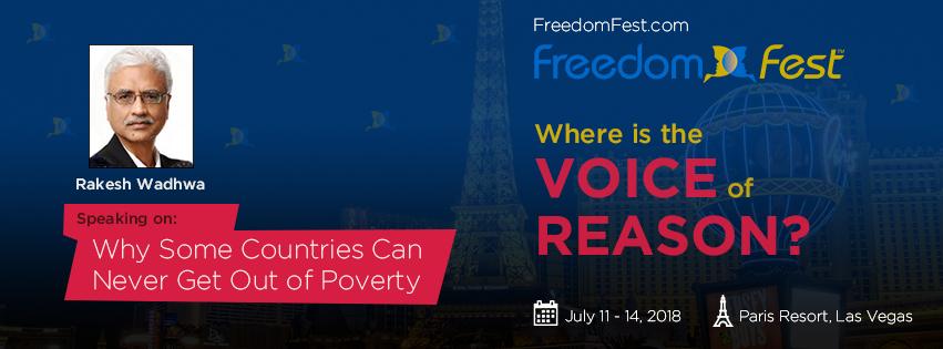 FreedomFest-2018