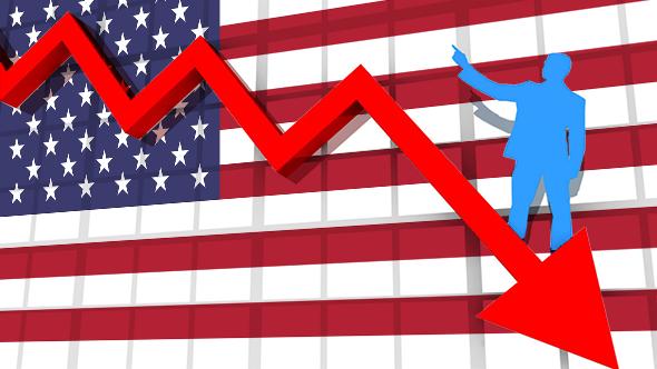 Will Trumponomics Drive America into Another Recession?