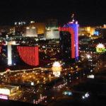 Senate Panel of US State of Virginia Passes Casino Legislation Bill for Five Cities