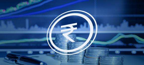 Indian Economy Survey Report